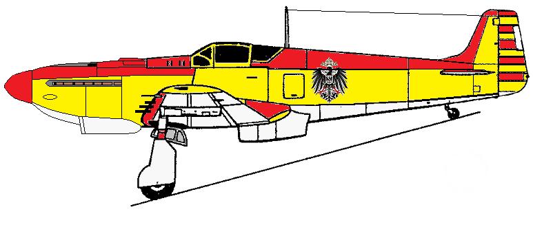 CS Fighter. captured hound dog in Austro-Hng. service.png