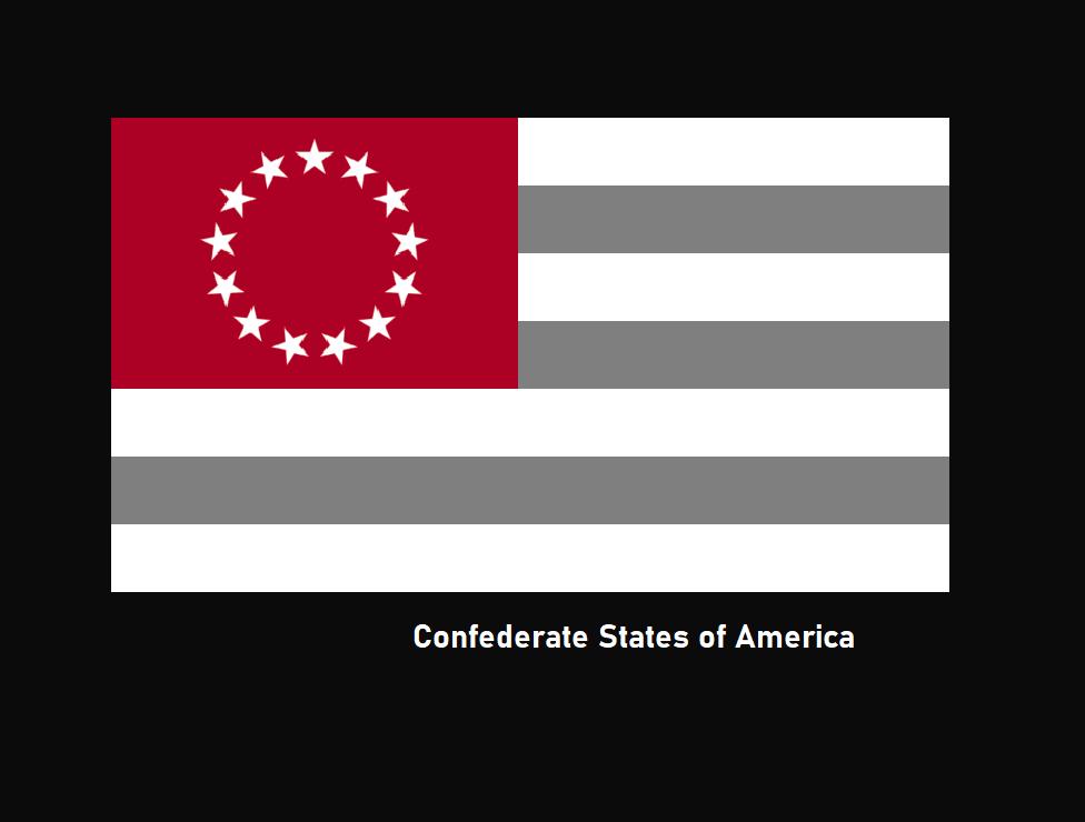 cs flag grey stripes2.png