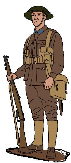 CS Soldier, 1934.png