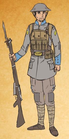 CS WW1 uniform 2.png