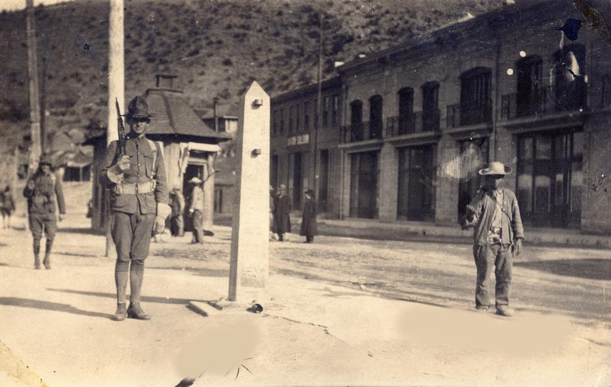 cs_mexico border.jpg