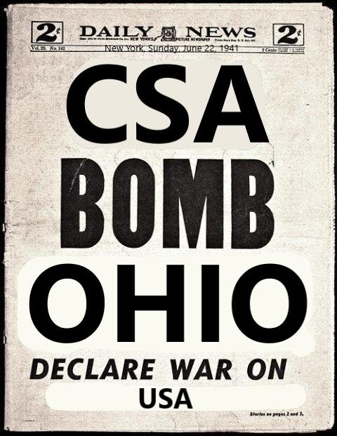 CSAattackHeadline.jpg