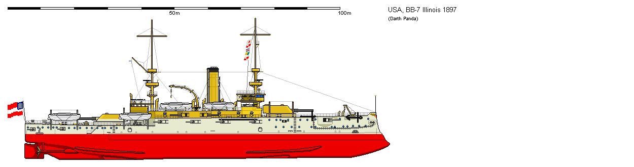 CSS South Carolina Class.png