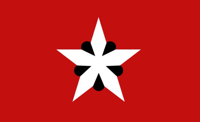 CtStar1.png