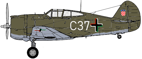 Curtiss-Lohner Modell 75.png