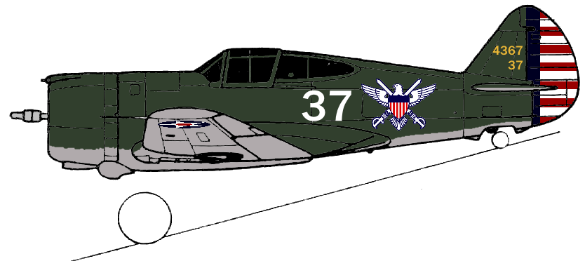 curtiss-p24.png