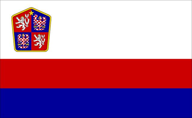 czechomoravia.png