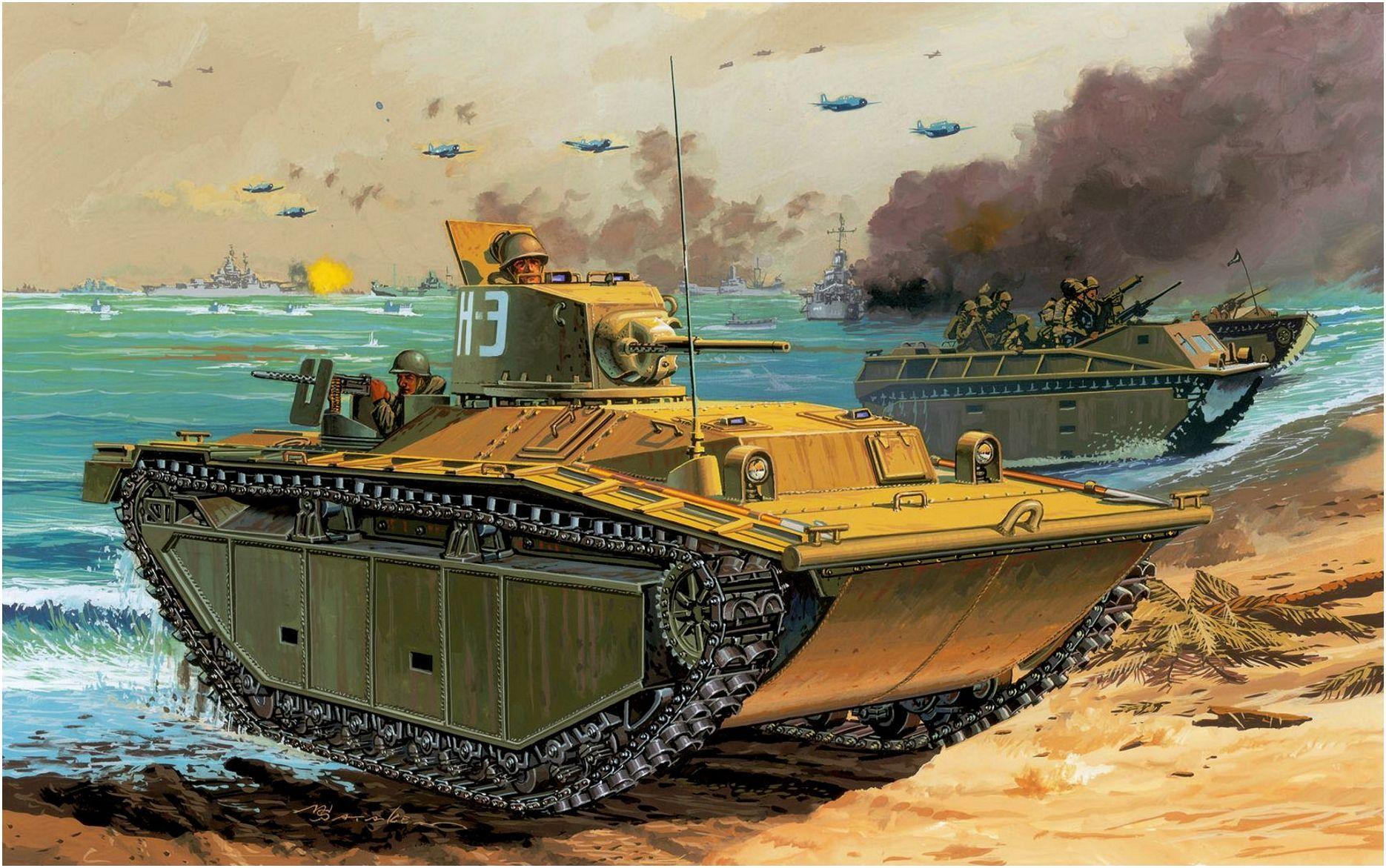 D192A42F-D1FF-49E3-AA3B-DFE4F41A6B27.jpeg