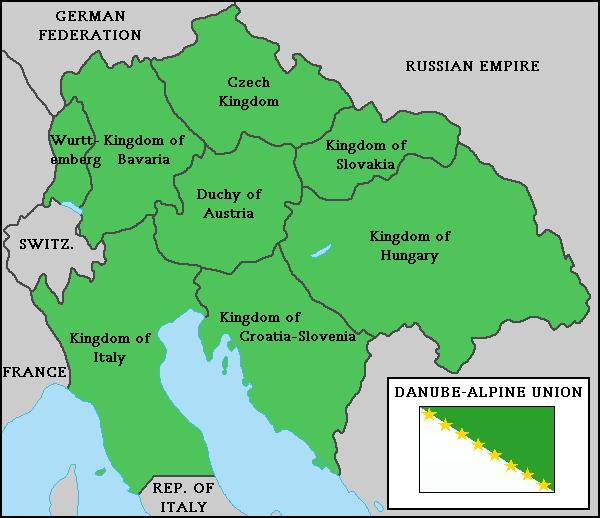 Danube-Alpine Union.png