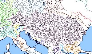 Danube No-Basin.png