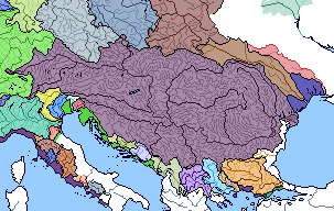 Danube With-Basin.png