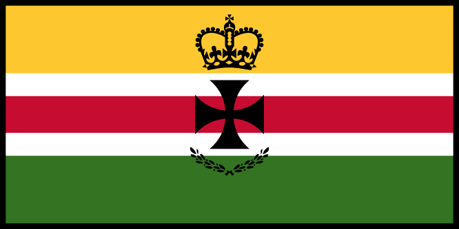 danubian-federation.png