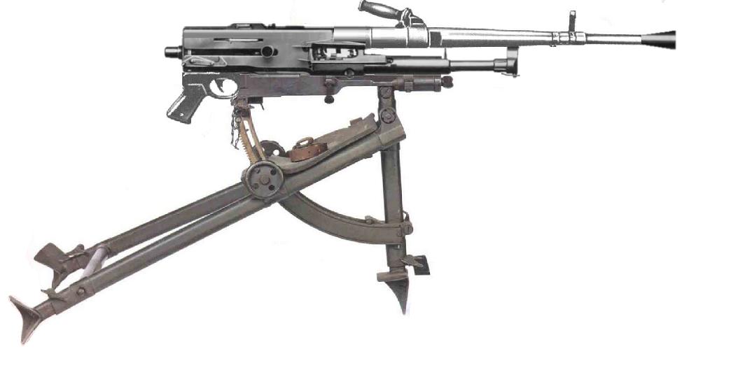 Darne medium machine gun concept.png