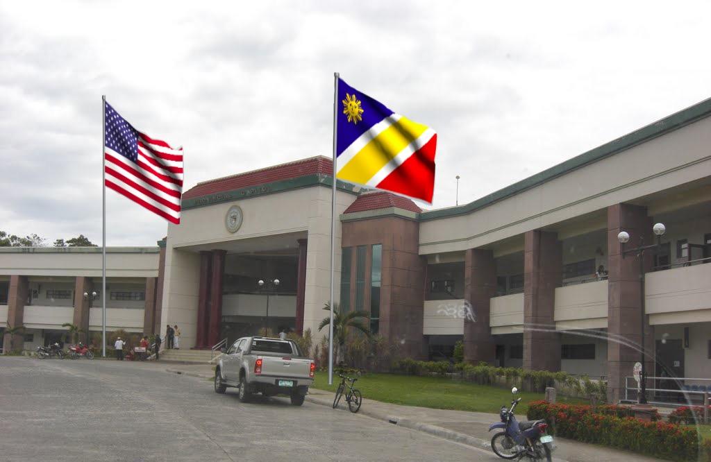 Davao Provincial Capitol.jpg