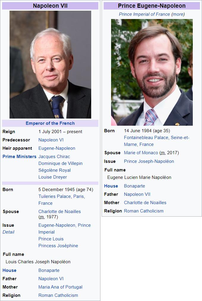 dawikiwiki.PNG