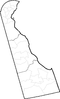Delaware CCD.png