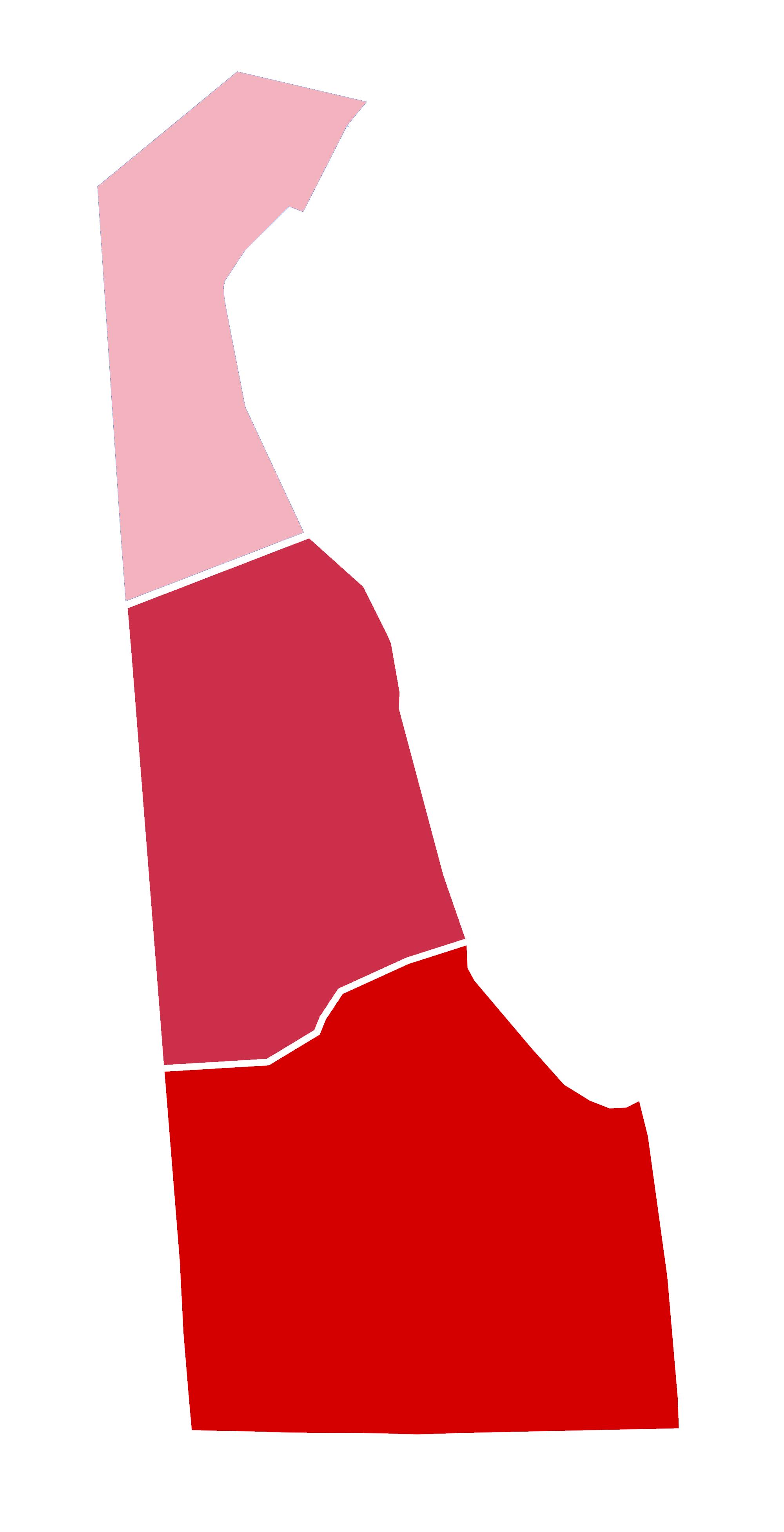 Delaware_Presidential_Election_Results_2016_Republican_Landslide_15.06%.png
