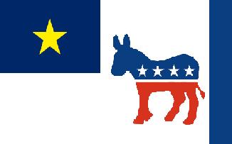Dem.Texas.png