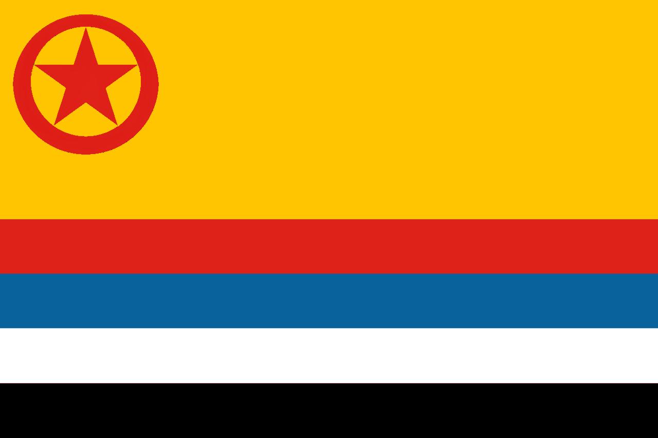 democratic_republic_of_manchukuo.png