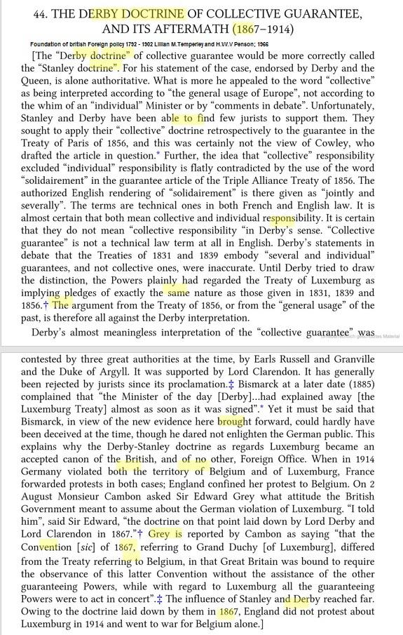 Derby-Stanly-Clarendon doctrine on Luxemburg.jpg