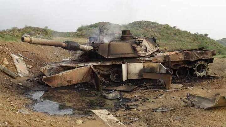 Destoyed Tank.jpg
