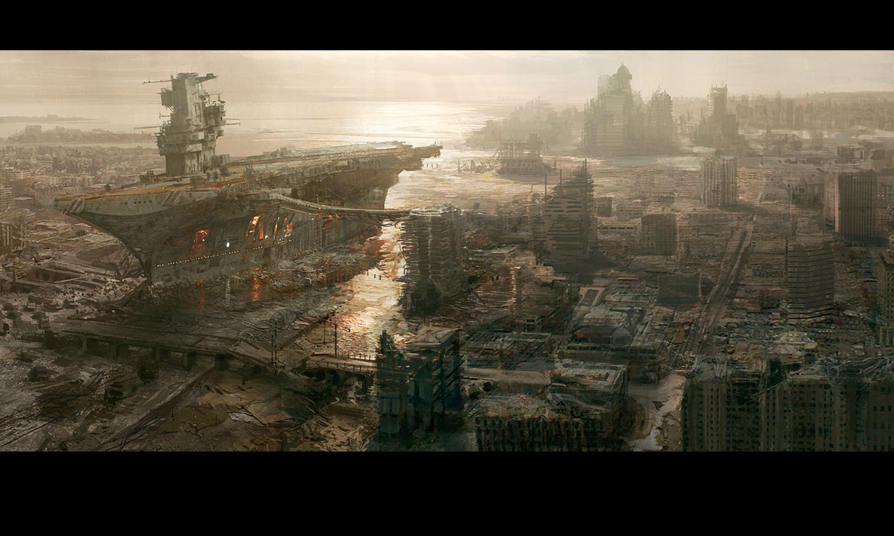 destroyed-city-of-future-1-from-dark.jpg