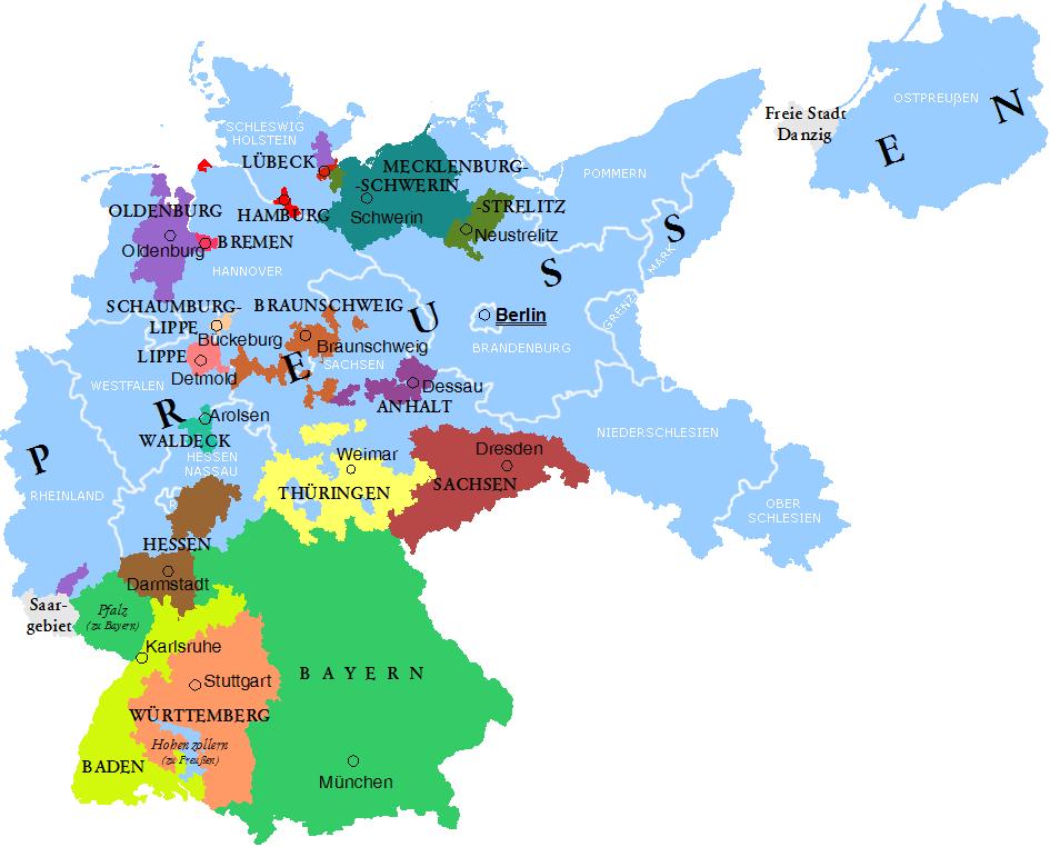 Deutsches_Reich_1925_b.png