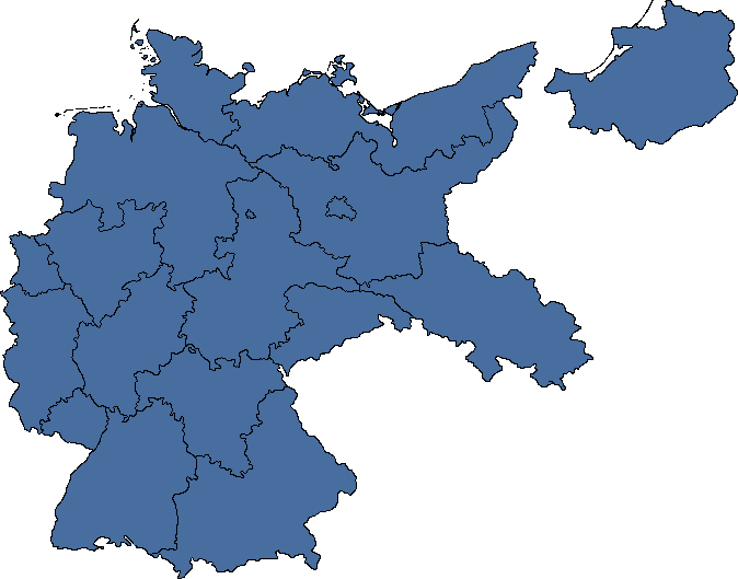 Deutschland.png
