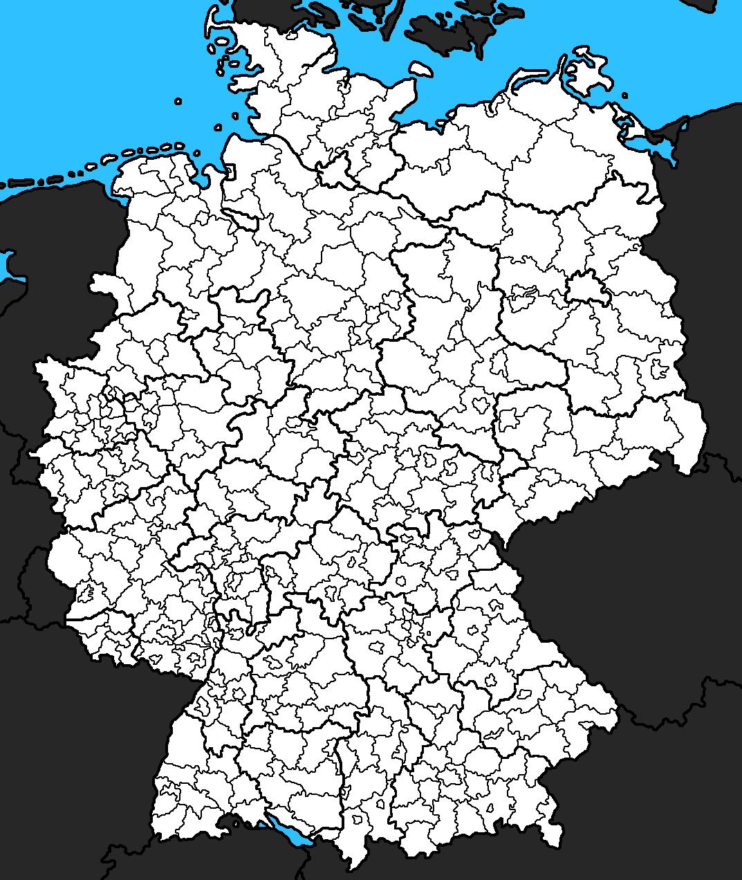 DeutschlandBRKarteW.png