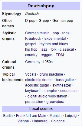 Deutschpop.PNG