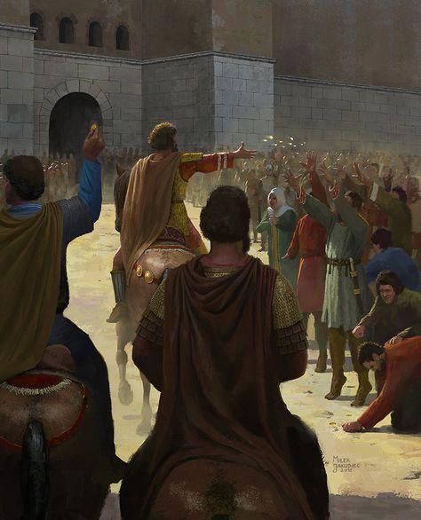 df71a473054c2e45c8bac434dbfedd3f--roma-antigua-roman-history.jpg