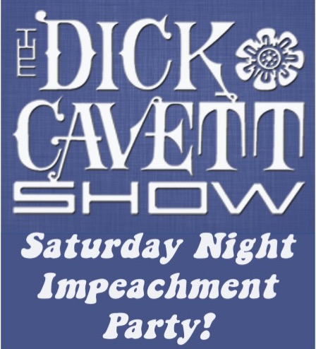 dick cavett title card.jpg