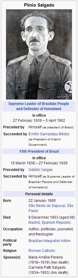 Dictator Salgado.PNG