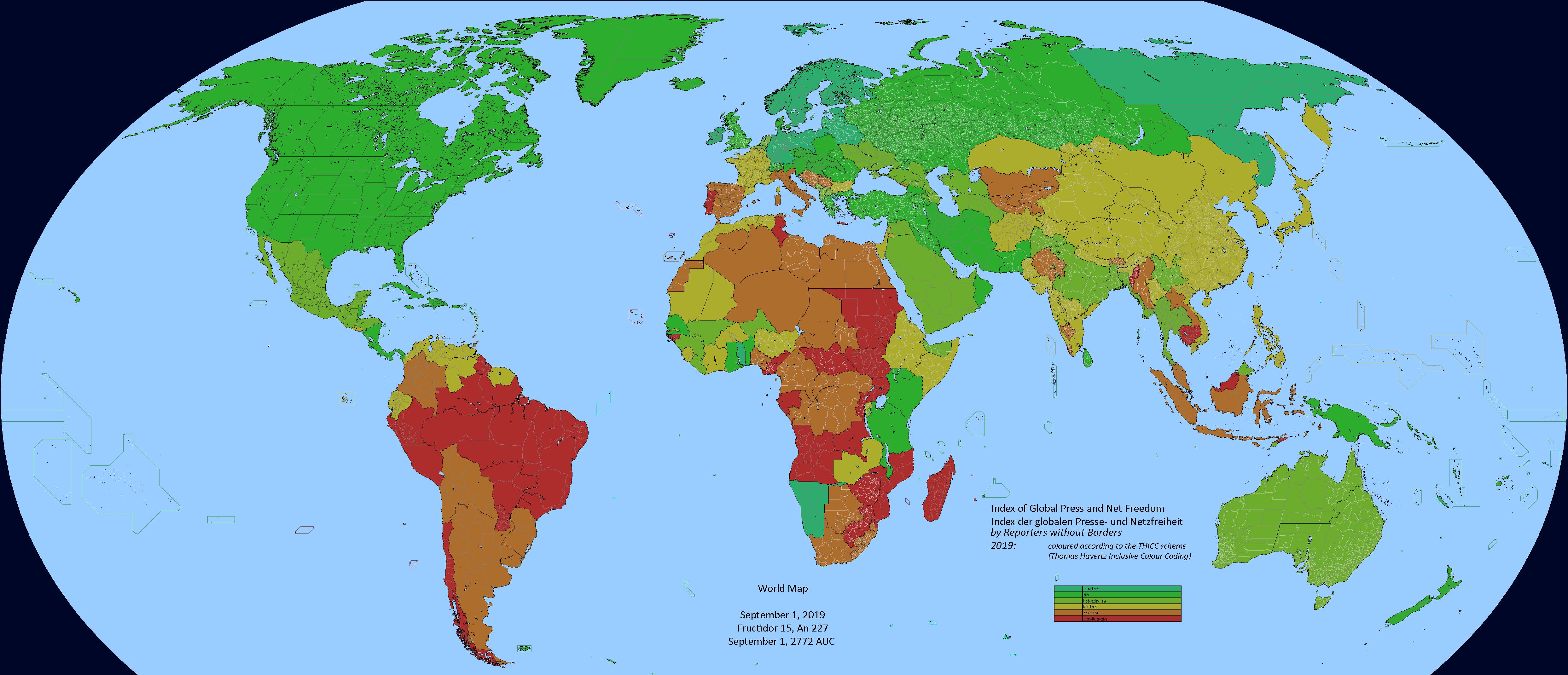 Die Alte Welt hat überlebt - IGPNF.png