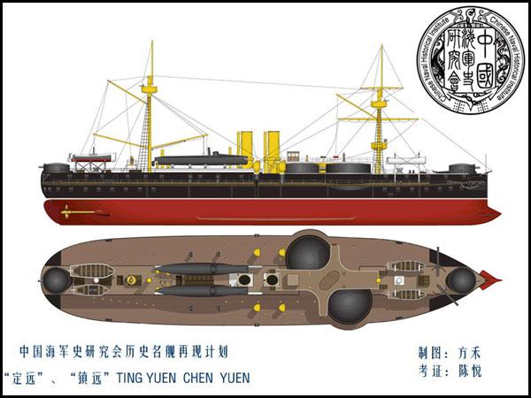 Ding Yuan.jpg