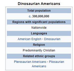 Dinosaurian Americans.PNG