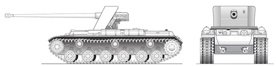 Dire-Wolf w captured US 90mm gunCS Heavy Barrel Buster.png