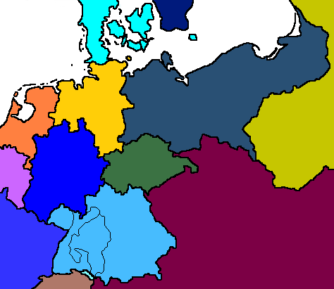 divided germanypng
