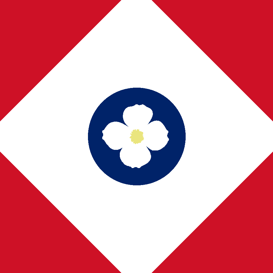 Dogwood Flag.png