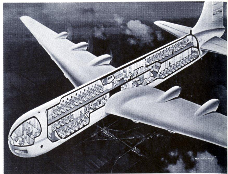 Dreyfuss_Convair37.jpg