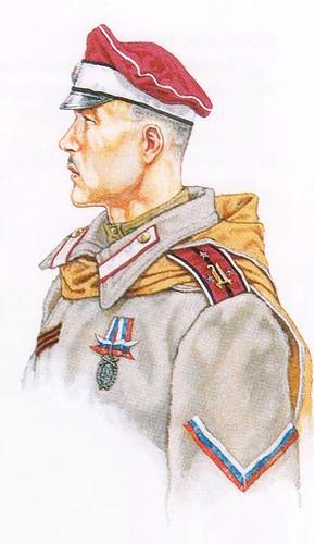Drozdovsky 9.jpg