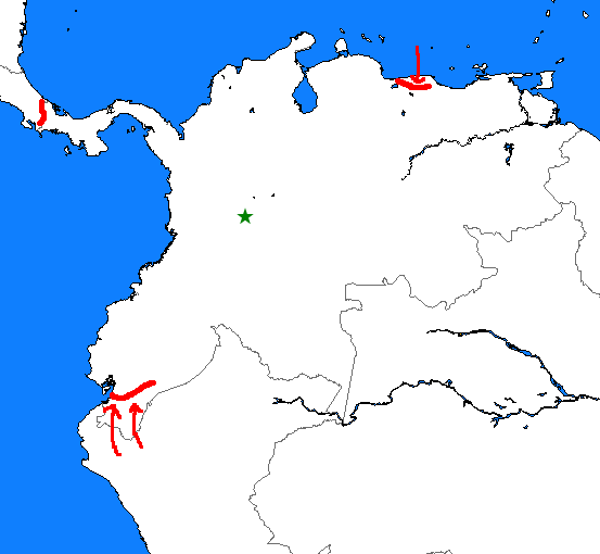 DS GC map 1823.png