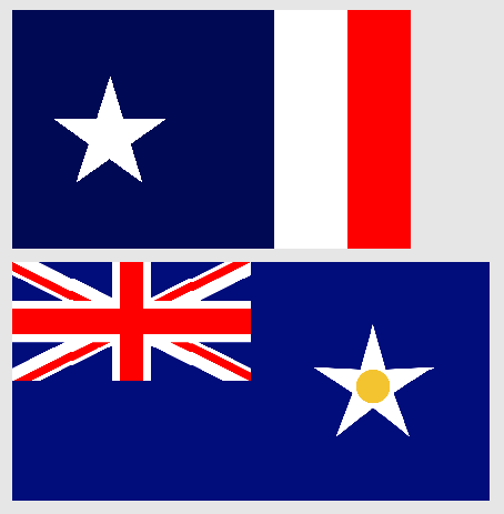 DS Two Flags.png