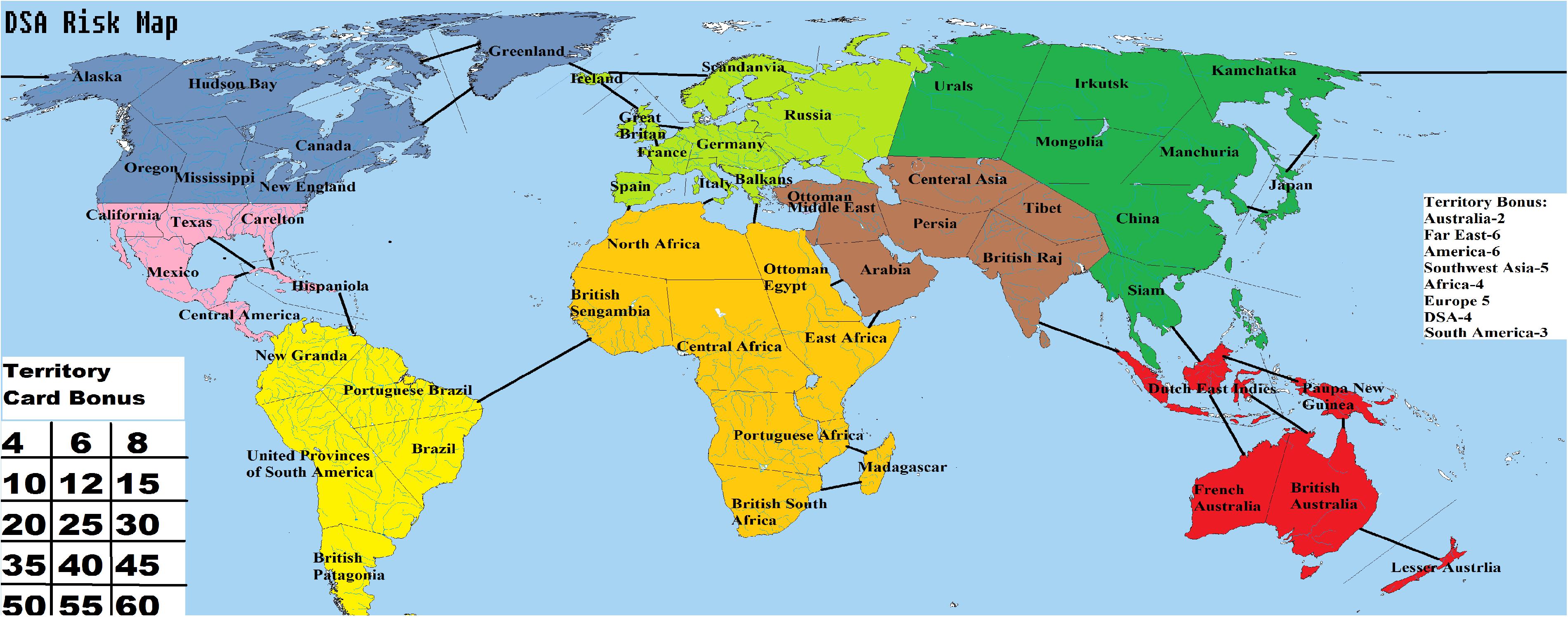 DSA risk map.png