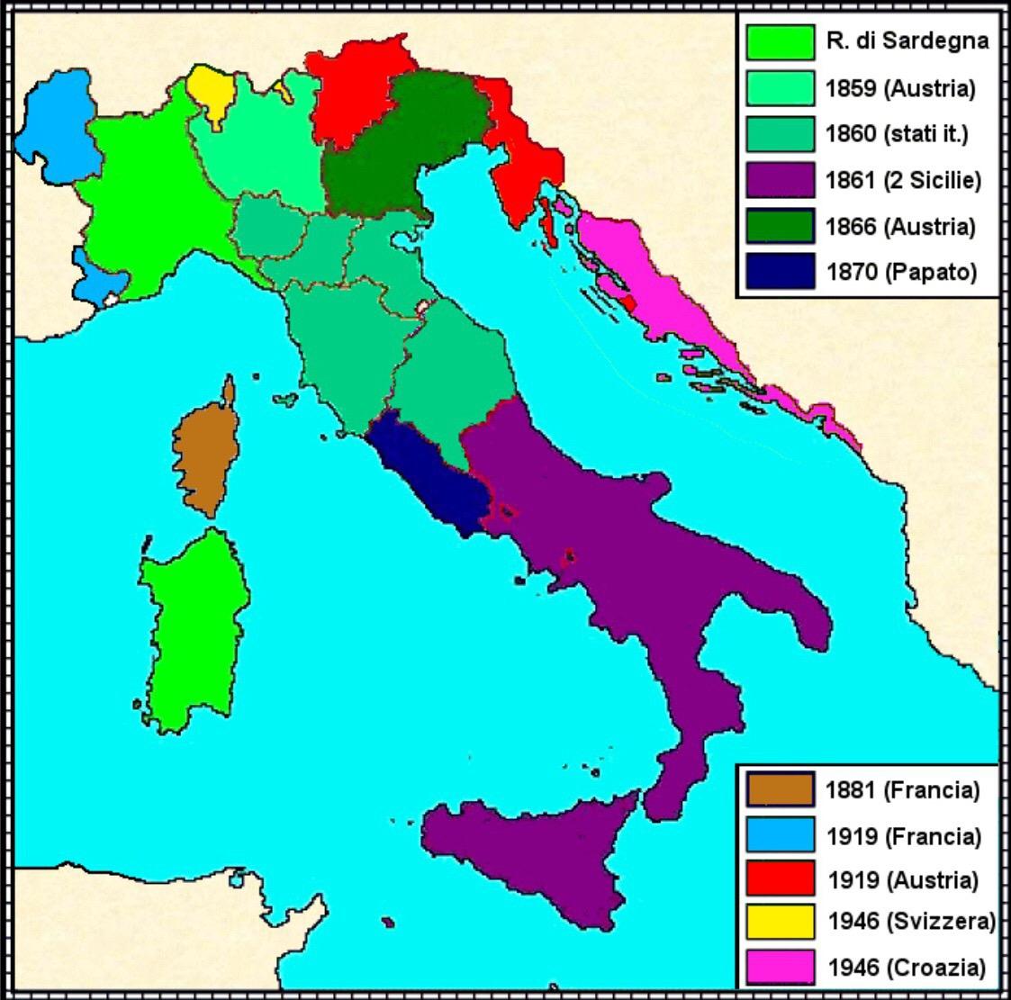 Due-Sicilie.jpg