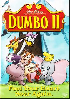 Dumbo_2_DVD.png