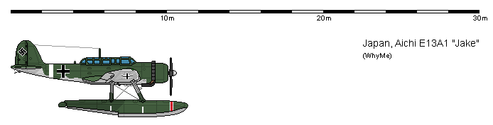 E13.png