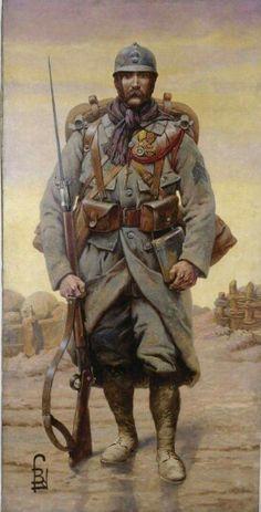 e134fc0c0f8906789b76e99c1d4d3819--french-bleu-army-soldier.jpg