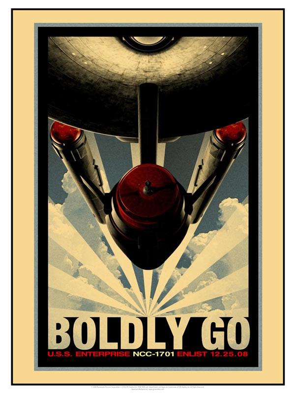 e584_star_trek_propaganda_posters_3.jpg