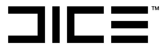 ea-dice-logo.jpg
